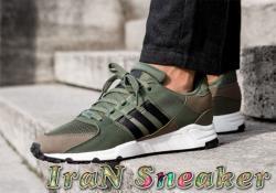 کانال IraNSneaker