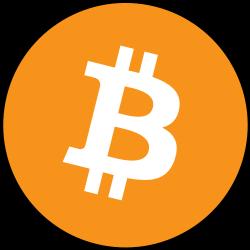 کانال Bitcoin Info