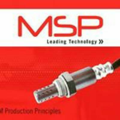 کانال MSP FARSI