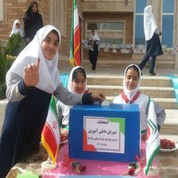 کانال دانش آموزان ایران