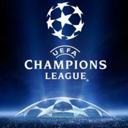 کانال فوتبال