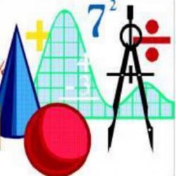 کانال تدریس خصوصی ریاضی