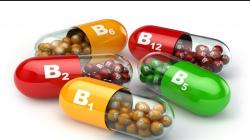 کانال استخدام شرکت دارویی