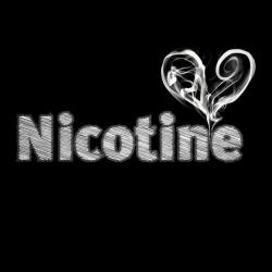 کانال نیکوتین