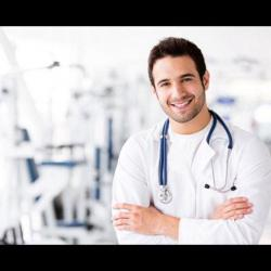 کانال پزشک فروش