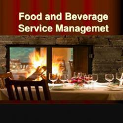 کانال مدیریت غذا