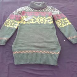 کانال فروش لباس شیک پوش