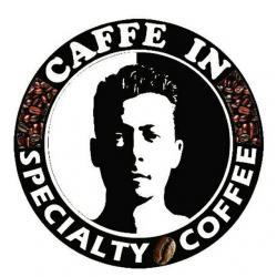 کانال فروشگاه تخصصی قهوه