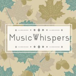 کانال Whispers