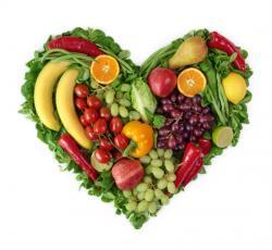 کانال تغذیه و سلامتی نشاط