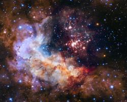کانال دیجی نجوم