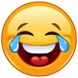 کانال لبخند خاص