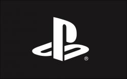 کانال Game_shop
