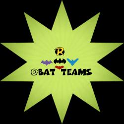 کانال Batteams