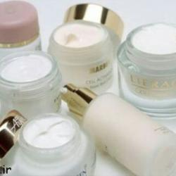 کانال لوازم آرایشی بهداشتی