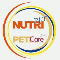 کانال غذای حیوانات خانگی