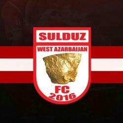 کانال باشگاه فوتبال سولدوز