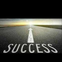 کانال به سوی موفقیت