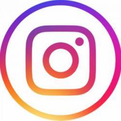 کانال Instagram Photos
