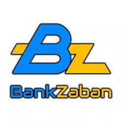 کانال بانک زبان