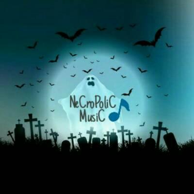 کانال new Music & RemiX