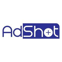 کانال Adshot