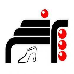 کانال فروشگاه کفش پرنسس