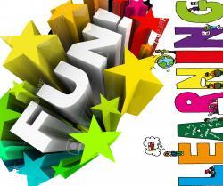 کانال سرگرمی و آموزش