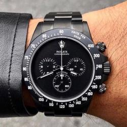 کانال فروش انواع ساعت مچی