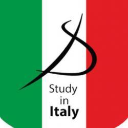 کانال تحصیل در ایتالیا