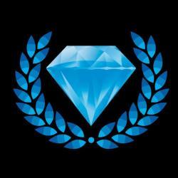 کانال پوشاک و آرایش الماس