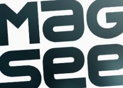 کانال مجله فناوری مگ سی