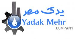 کانال فروشگاه یدک مهر