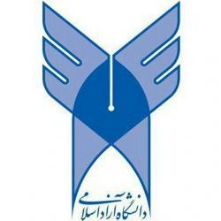 کانال دانشگاه آزاد تهران غرب