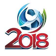 کانال ویژه جام جهانی 2018