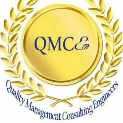 کانال مشاوران مدیریت کیفیت