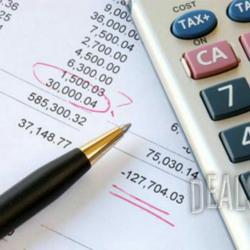کانال گروه خدمات مالی سپیتا