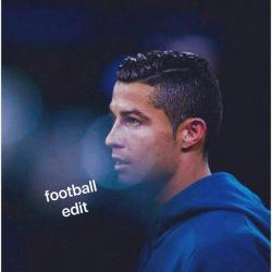 کانال football_edit🏆⚽️