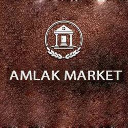 کانال بازار املاک