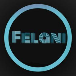 کانال 《 Felani 》