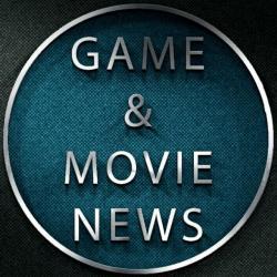 کانال اخبار بازی و فیلم