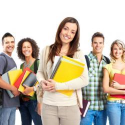 کانال خدمات دانشجویی