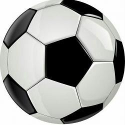 کانال فوتبال 3