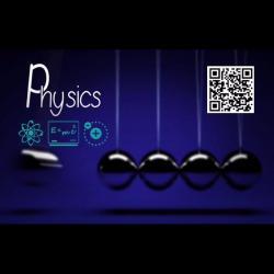 کانال فیزیک مهندس فرخی