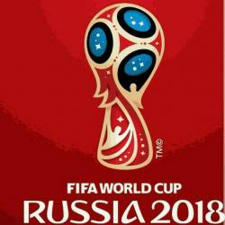 کانال اخبار جام جهانی 2018