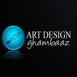 کانال طراحی عکس