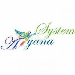 کانال aryana_system