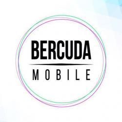 کانال فروش موبایل Bercuda
