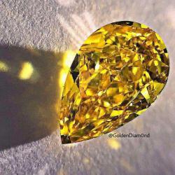 کانال الماس طلایی