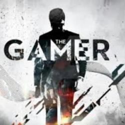 کانال GamersPlus